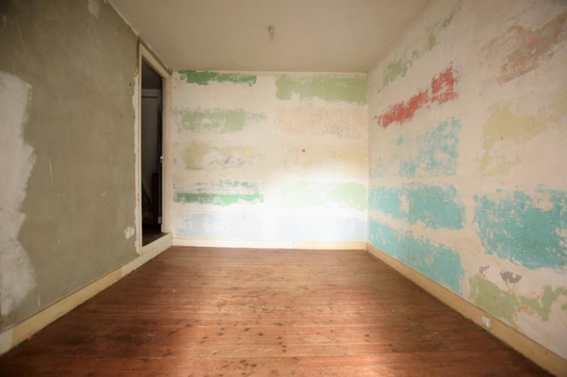 Vente maison / villa Coutances 49500€ - Photo 5