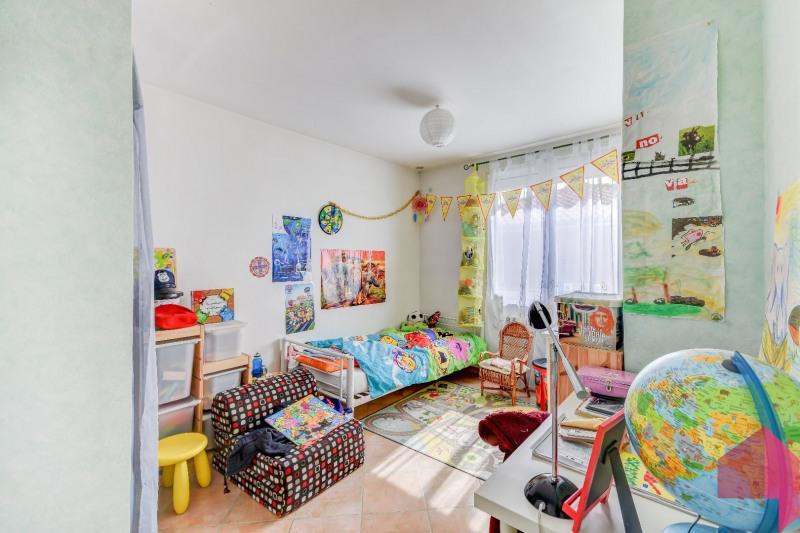 Sale house / villa Montrabe 325000€ - Picture 8