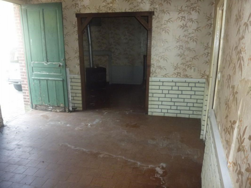 Investment property house / villa Lisieux 40 000€ - Picture 4