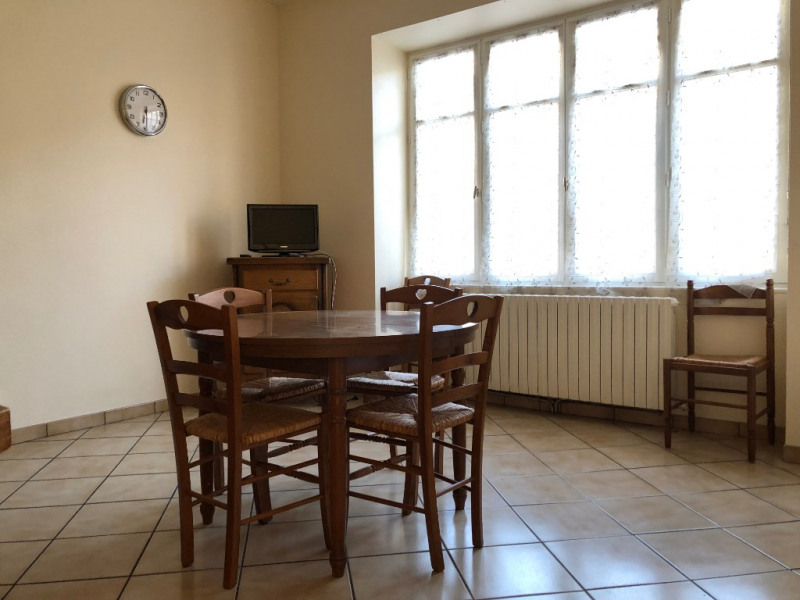 Vente maison / villa Craon 55 000€ - Photo 2