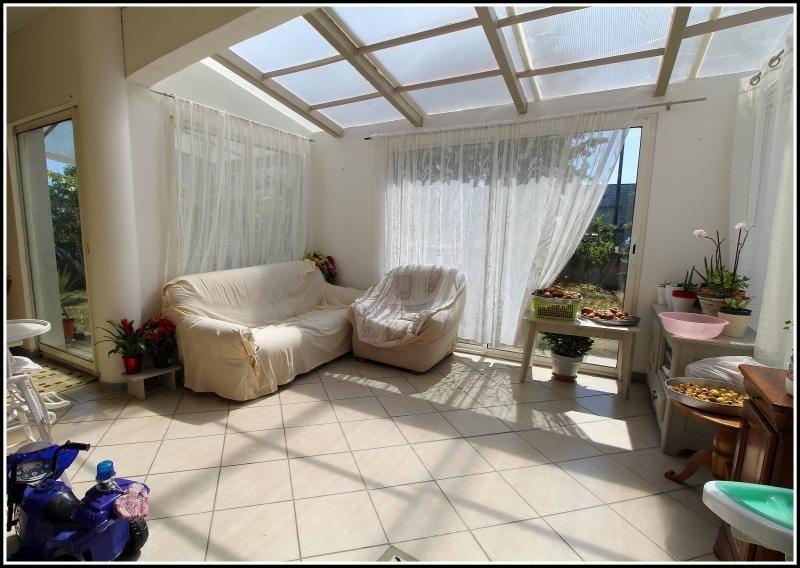 Vente maison / villa Croix chapeau 300000€ - Photo 4