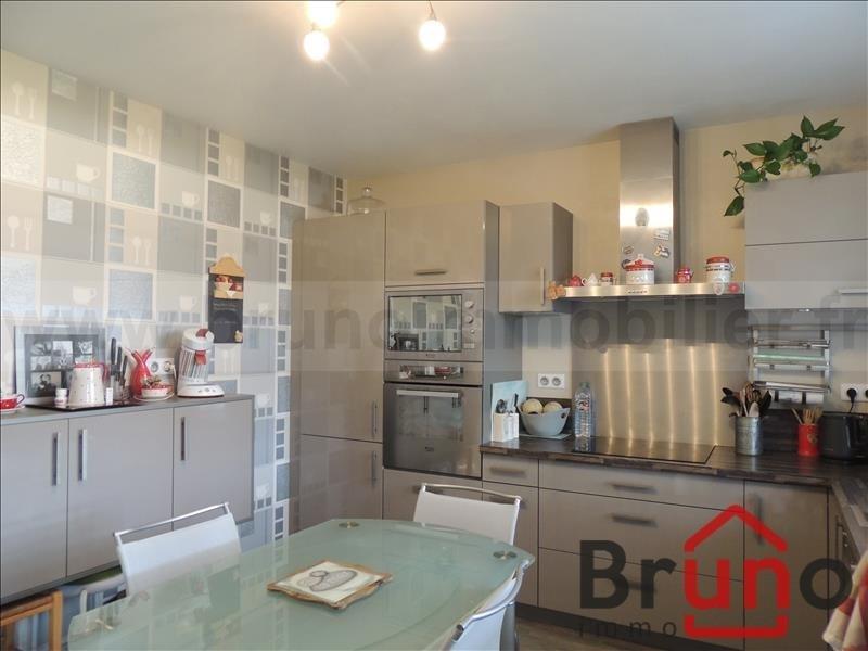 Vendita casa Rue 314800€ - Fotografia 3