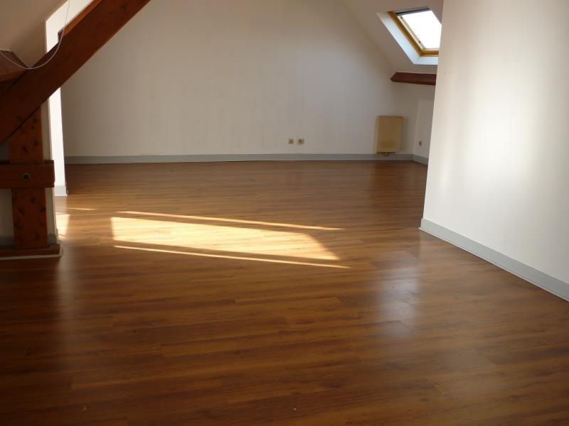 Vente appartement St leu la foret 149800€ - Photo 2