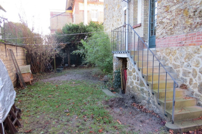 Location maison / villa Maisons laffitte 4 500€ CC - Photo 3