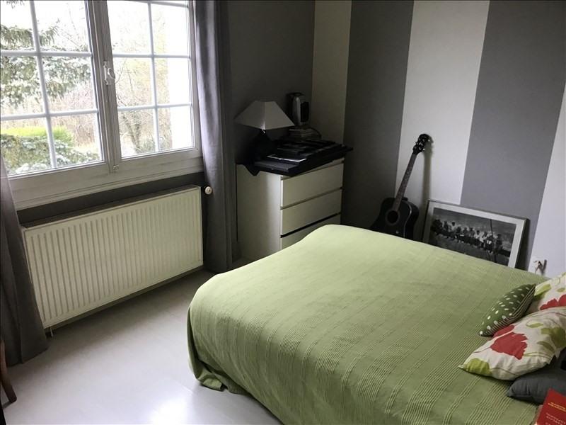 Vente maison / villa Blois 222500€ - Photo 4