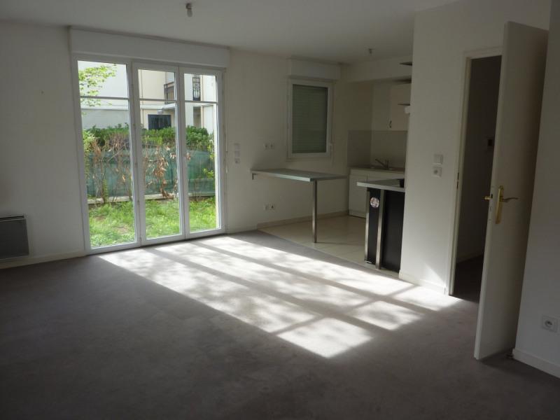 Rental apartment Villebon sur yvette 651€ CC - Picture 6