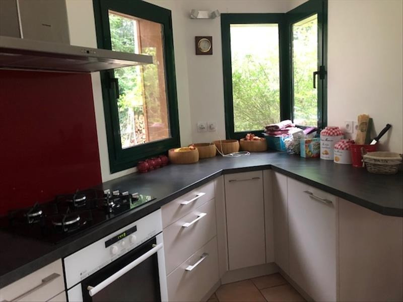 Sale house / villa Olivet 469000€ - Picture 10