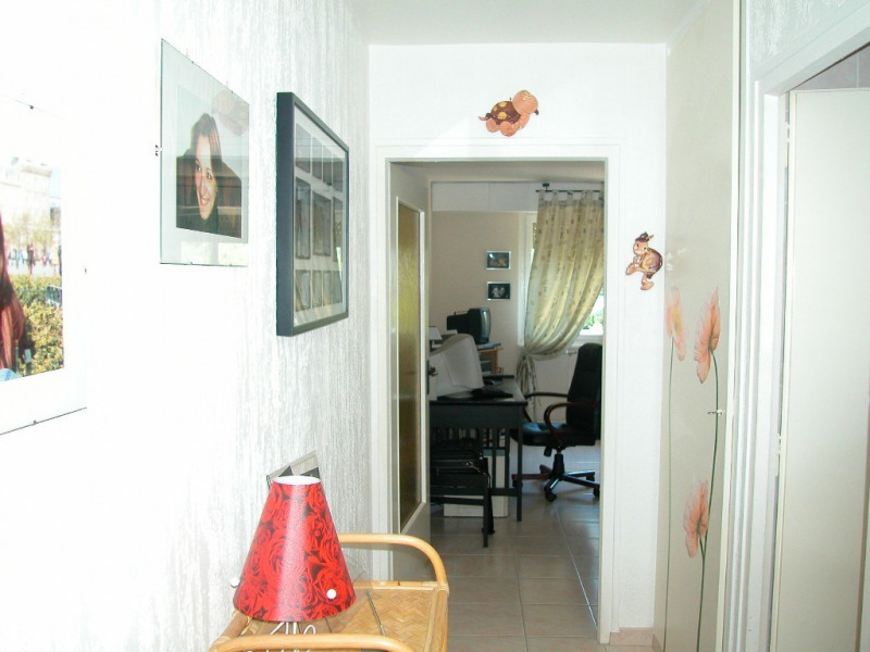 Location appartement Étrembières 643€ CC - Photo 6