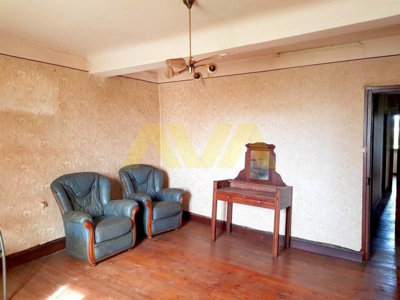 Vente maison / villa Navarrenx 115000€ - Photo 4