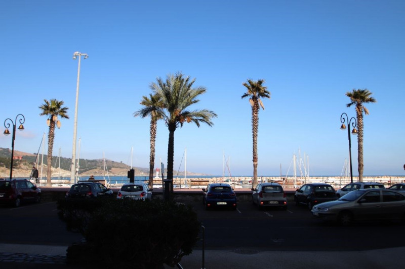 Vente local commercial Banyuls sur mer 91 000€ - Photo 1