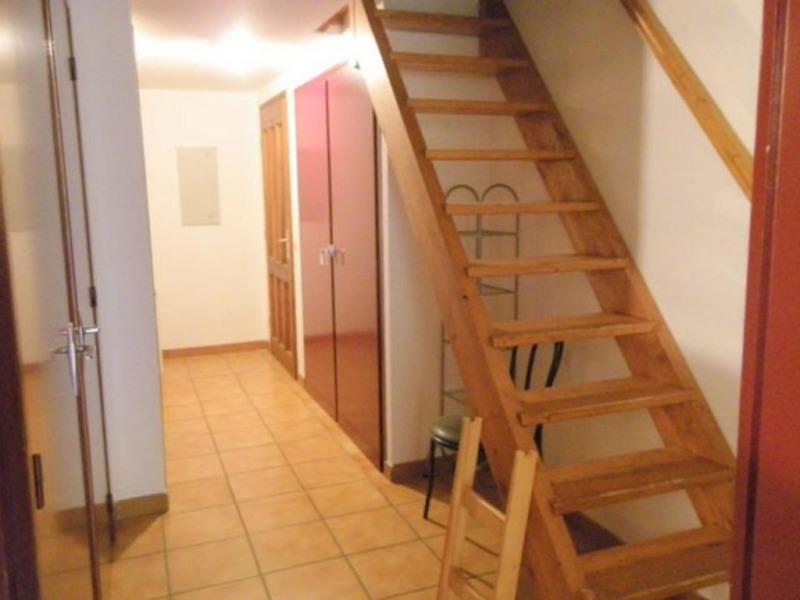Location vacances appartement Prats de mollo la preste 610€ - Photo 11
