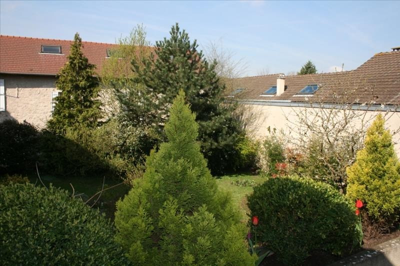 Deluxe sale house / villa Chavenay 1 400 000€ - Picture 9