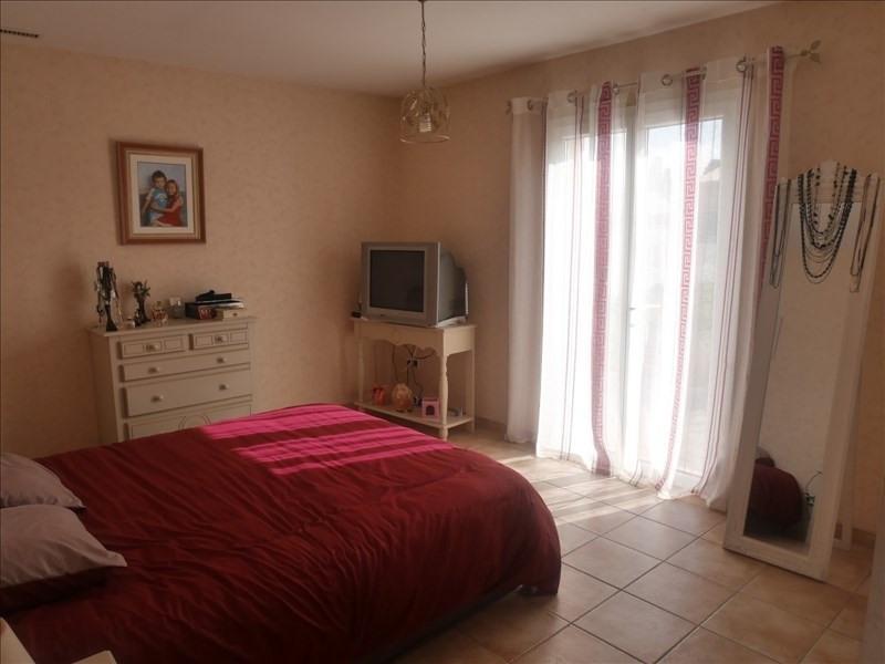 Sale house / villa Perpignan 310000€ - Picture 5