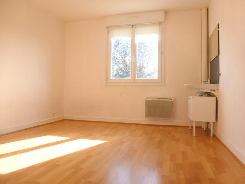 Rental house / villa Vezin le coquet 950€ CC - Picture 7