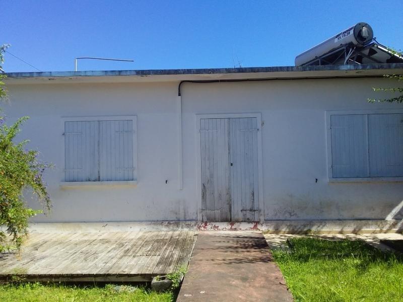Revenda casa Le tampon 237000€ - Fotografia 6