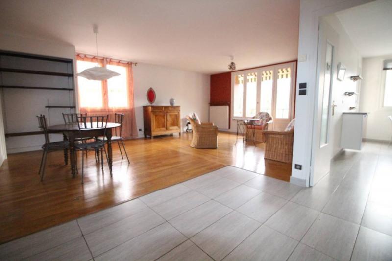 Rental apartment Grenoble 771,13€ CC - Picture 12