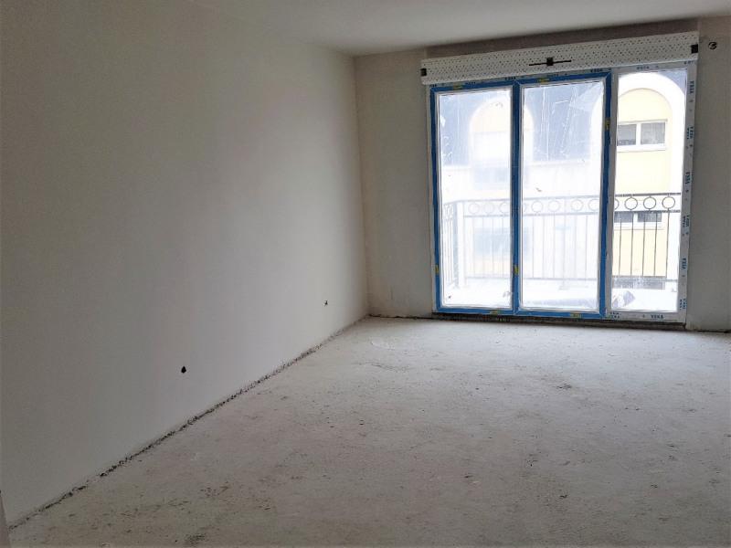 Produit d'investissement appartement La garenne colombes 385000€ - Photo 8