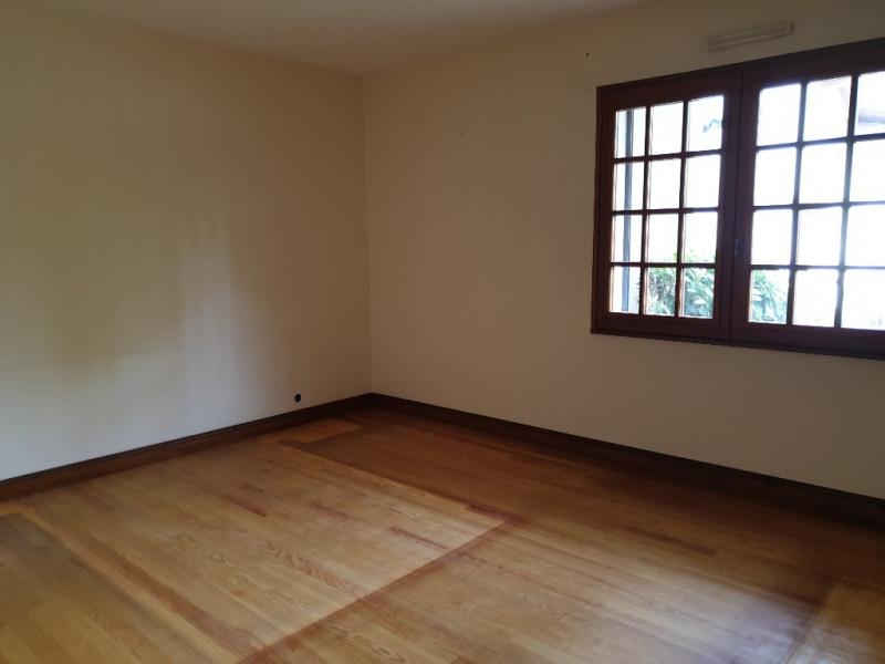 Deluxe sale house / villa Biscarrosse 660870€ - Picture 7