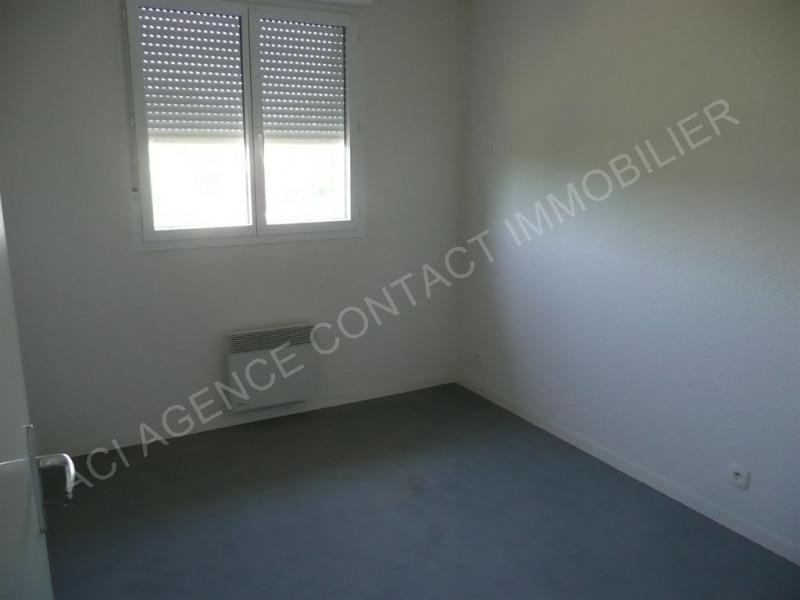 Vente appartement Mont de marsan 88000€ - Photo 9