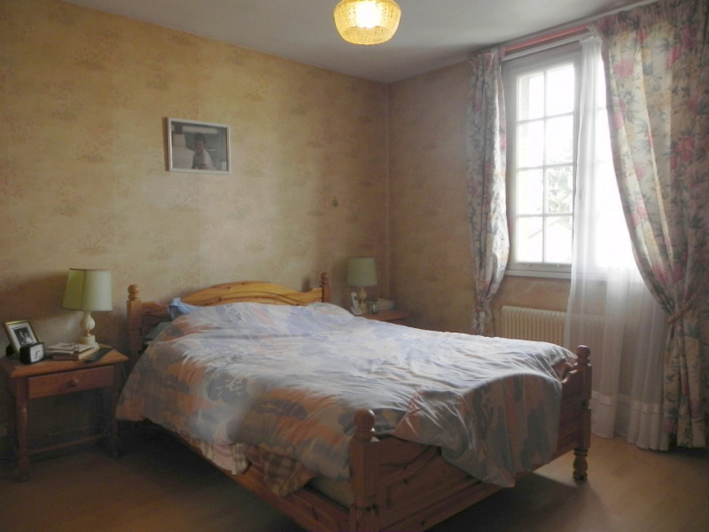 Sale house / villa Agen 130 000€ - Picture 3