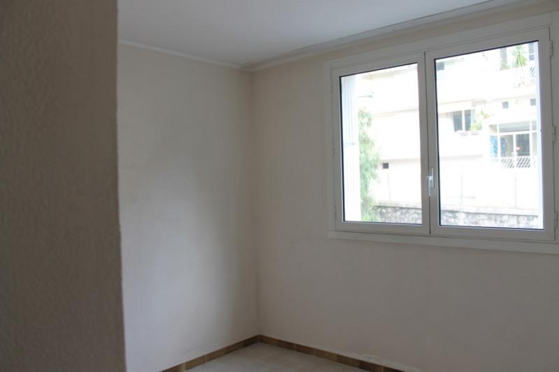 Vente appartement Toulon 129000€ - Photo 11
