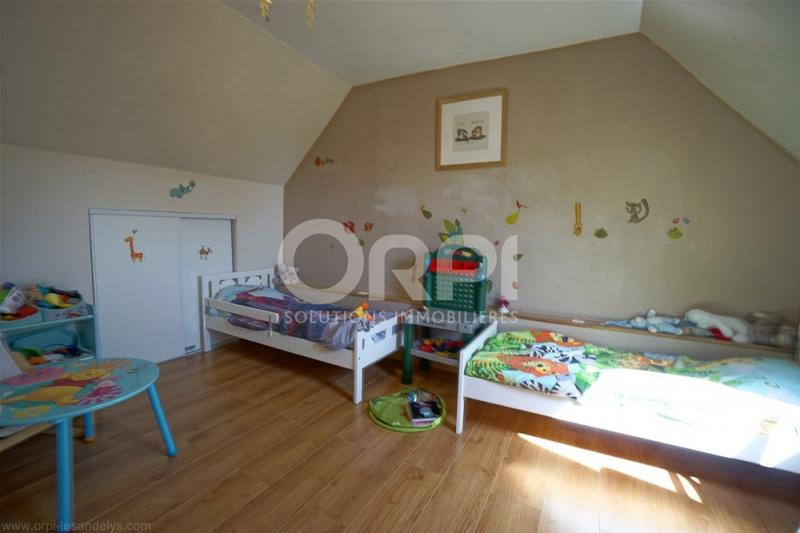 Sale house / villa Les andelys 169000€ - Picture 14