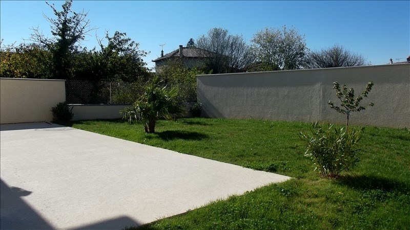 Verkoop van prestige  huis Saint-genis-laval 600000€ - Foto 2