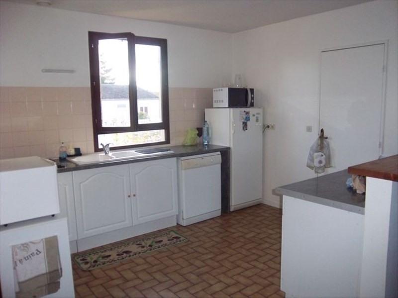 Location maison / villa Auneau 750€ CC - Photo 5