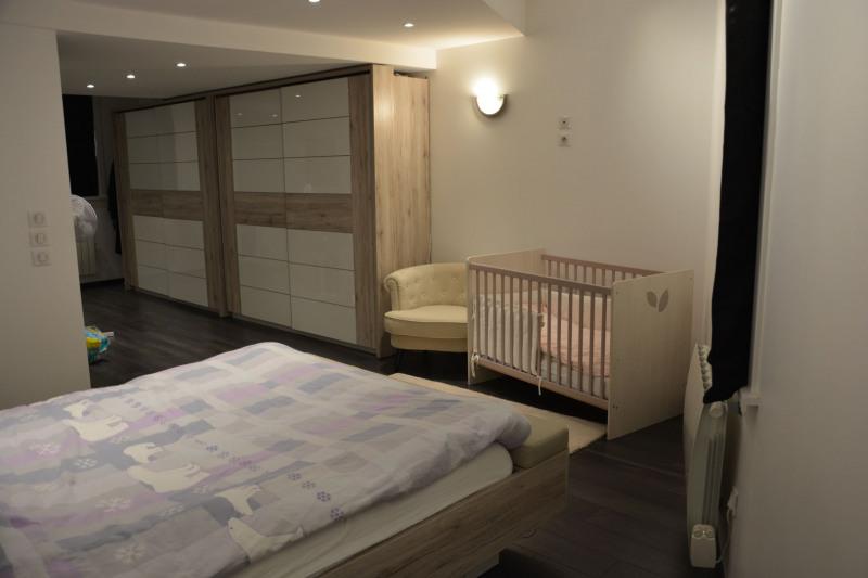 Rental apartment Lille 985€ CC - Picture 10