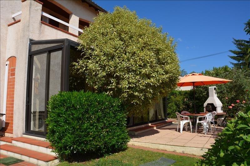 Vente maison / villa Pont de larn 260000€ - Photo 1