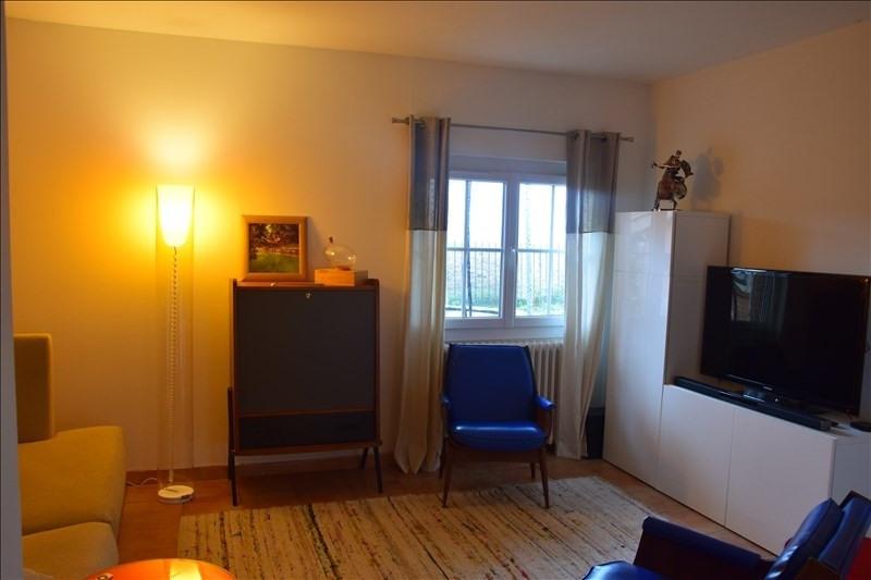 Rental house / villa Balma 1300€ CC - Picture 4