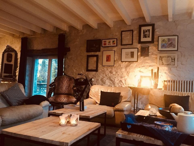 Vente maison / villa St pierre eynac 300000€ - Photo 4