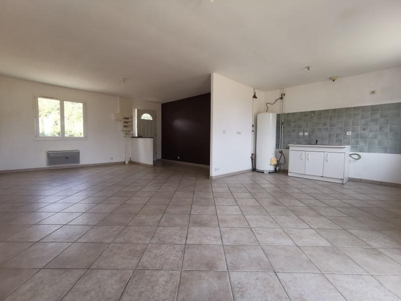 Vente maison / villa Nexon 117700€ - Photo 3