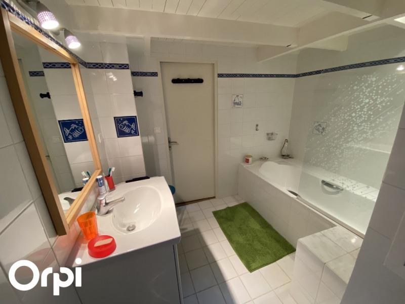 Vente maison / villa Saint palais sur mer 438900€ - Photo 13