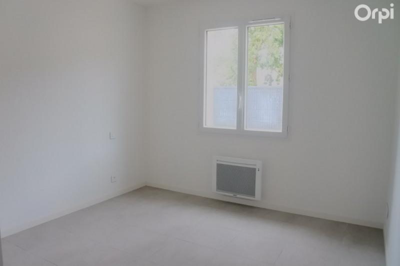 Vente maison / villa La tremblade 279500€ - Photo 7