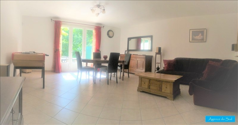 Vente maison / villa St zacharie 309 000€ - Photo 2