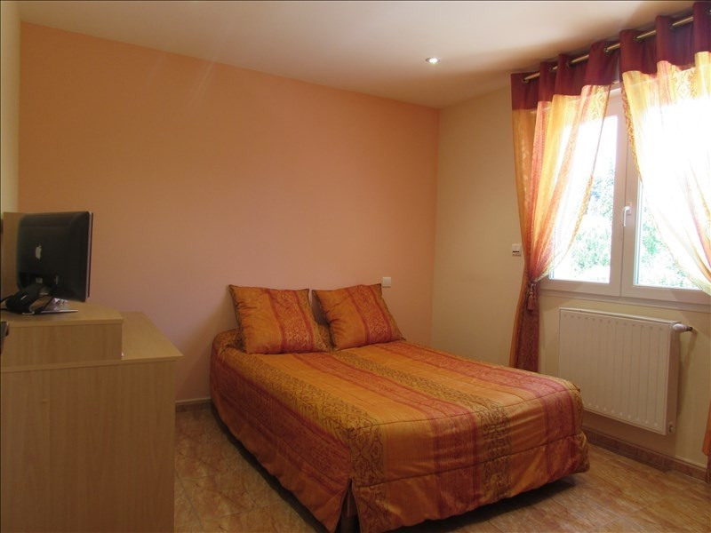 Sale house / villa Beziers 433000€ - Picture 7