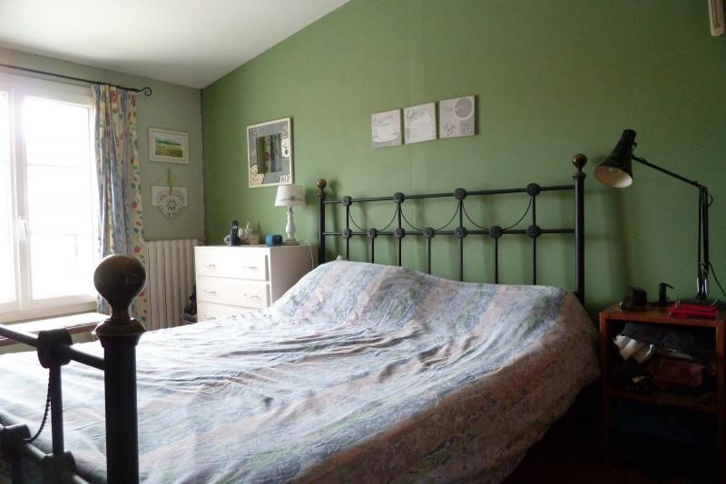Vendita casa Aigrefeuille d'aunis 285600€ - Fotografia 7