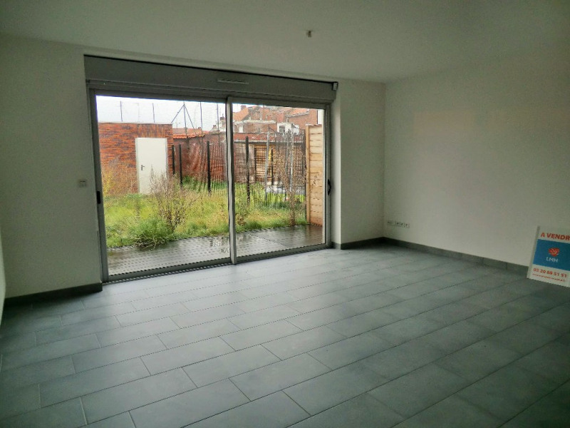 Vente maison / villa Tourcoing 202000€ - Photo 9