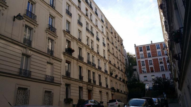Location appartement Paris 18ème 1179€ CC - Photo 6