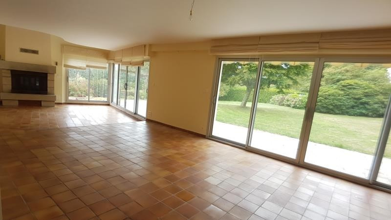 Vente maison / villa Quimper 430 000€ - Photo 4