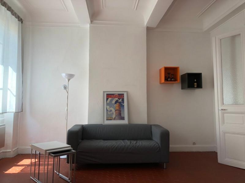 Location appartement Marseille 1er 900€ CC - Photo 2