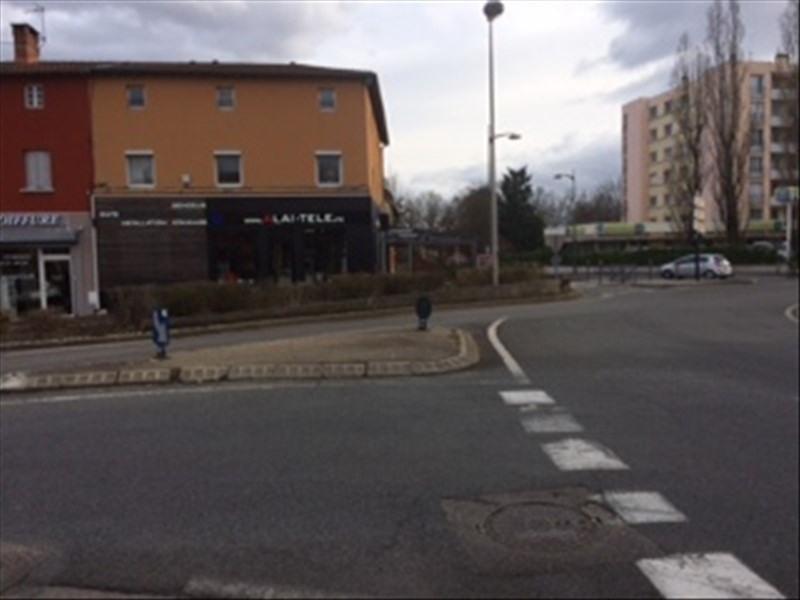 Venta  edificio Francheville 825000€ - Fotografía 3
