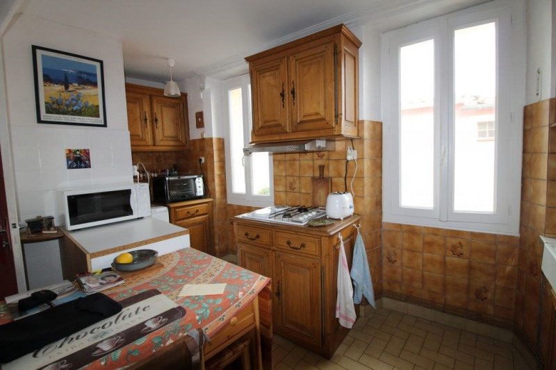 Vente appartement Port vendres 62 100€ - Photo 2