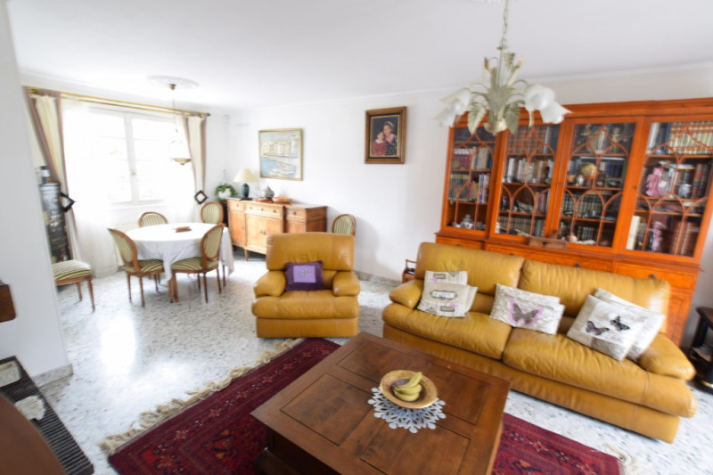 Verkauf haus Longpont sur orge 385000€ - Fotografie 8