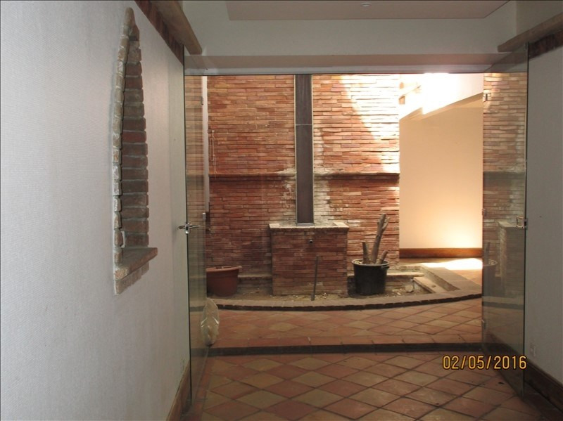 Vente maison / villa Toulouse 470 000€ - Photo 6