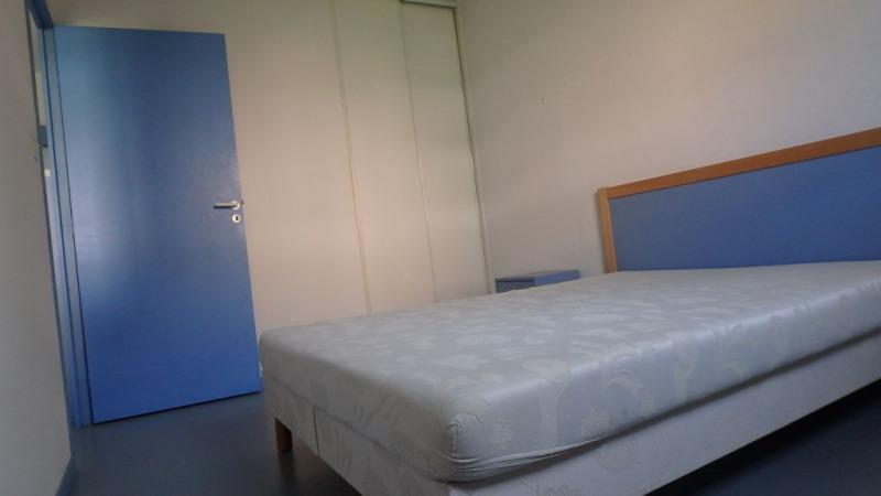 Location appartement Ramonville-saint-agne 498€ CC - Photo 6