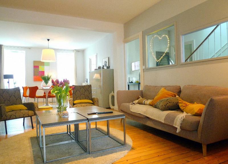 Vente de prestige maison / villa Brest 599000€ - Photo 4
