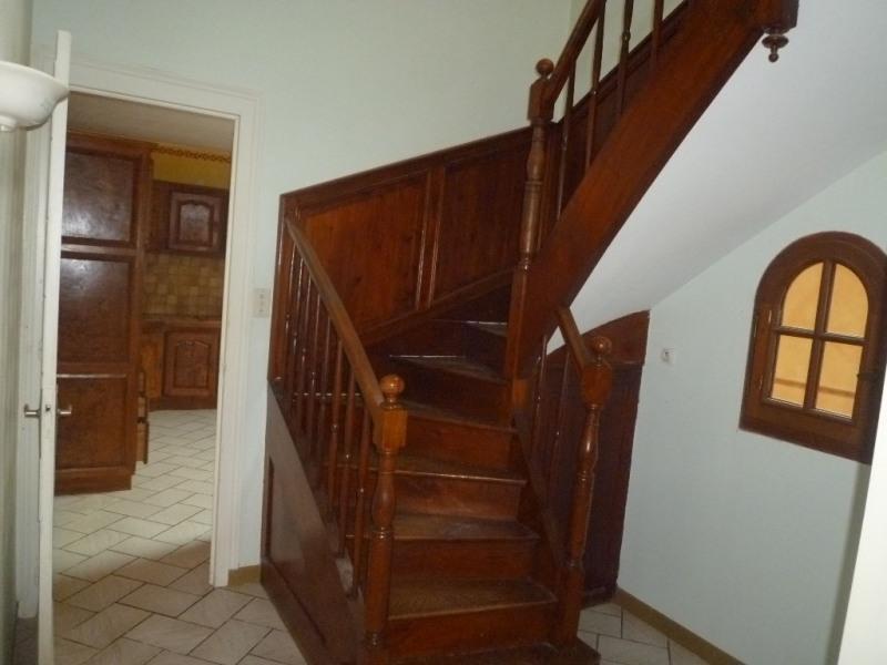 Venta  casa Cognac 171200€ - Fotografía 6