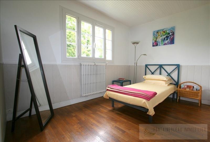 Sale house / villa Montigny sur loing 335000€ - Picture 7